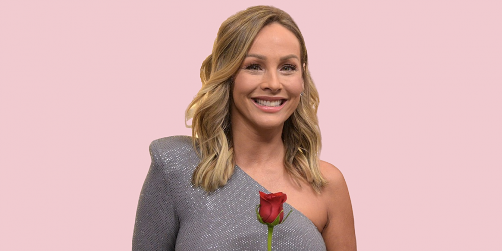 Bachelorette Cast: Every Man Competing for Clare Crawley's Heart