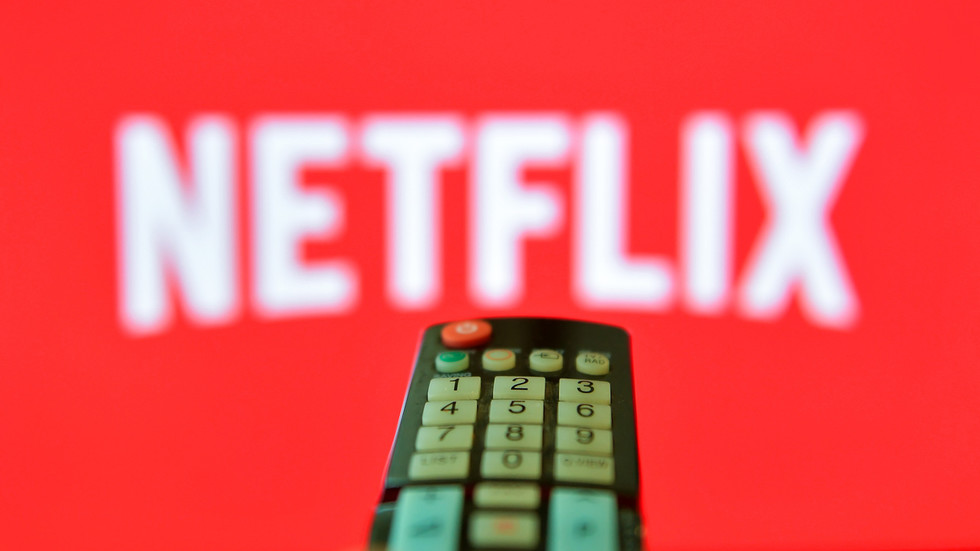 Chill, Netflix to cut European traffic after EU said it overloads internet during Covid-19 quarantine