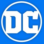 DC Working To Print & Ship Comics Despite Coronavirus