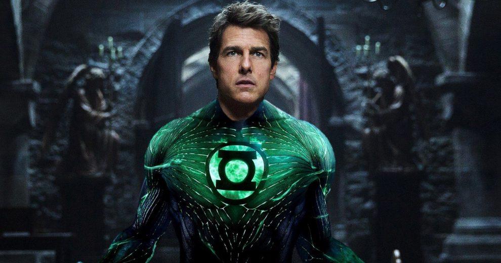 DCEU: 10 Major Casting Rumors We Wish Were True    ScreenRant