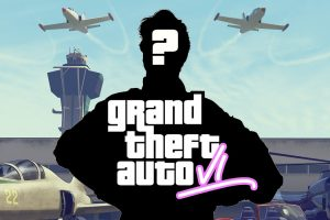 GTA 6 Character Possibly Leaked By Voice Actor Resume
