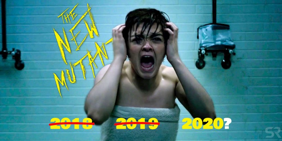 New Mutants Still Includes A Lot of Marvel Firsts, Even With Delays