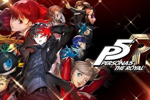 Persona 5 Royal: How Long It Takes to Beat | Screen Rant