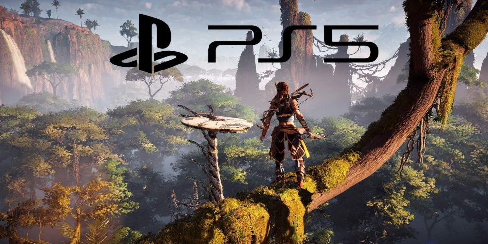 PlayStation 5 SSD Won't Change Open World Games On Its Own