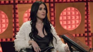 Rumer Willis Roles: Where Else You've Seen The Masked Singer Star