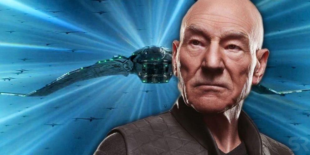 Star Trek: Picard Season 2: Release Date, Story Details & Cast