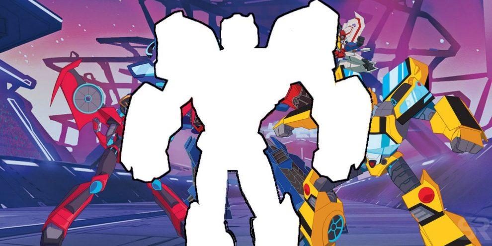 Transformers: Cyberverse Kills Off [SPOILER] | Screen Rant