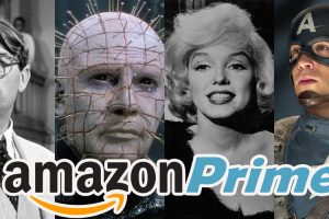 25 Best Movies on Amazon Prime Right Now (April 2020)