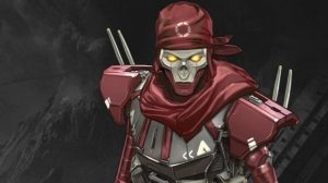 Apex Legends Most Played Characters Revealed By Respawn Entertainment