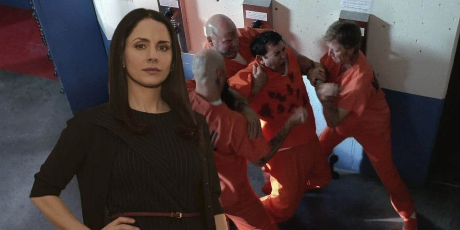 Better Call Saul Season 5 Sets Up Breaking Bad's Walt Prison Killings
