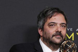 Emmy-winning musician & co-founder of Fountains of Wayne, Adam Schlesinger, dies of coronavirus at 52
