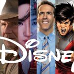 Every Disney Release Date Change Explained | Screen Rant