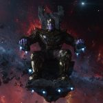 Guardians of the Galaxy: Including Thanos Made James Gunn's Job Harder