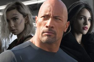 Hobbs & Shaw 2 Can Introduce The Next Fast & Furious Team