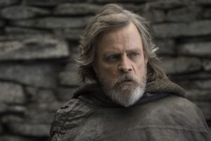 Mark Hamill Shares His Touching Farewell Letter From The Skywalker Saga Box Set