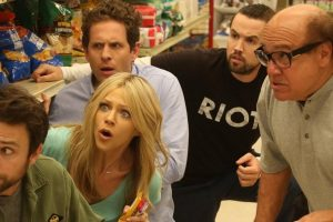 The 15 Best Episodes Of Always Sunny In Philadelphia Of All Time