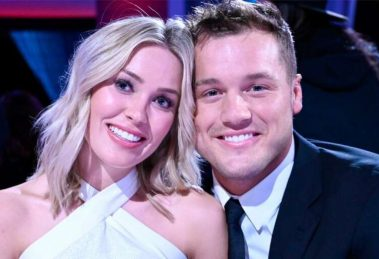 The Bachelor: Colton Says Producers Care More About The Show Than The Love Story