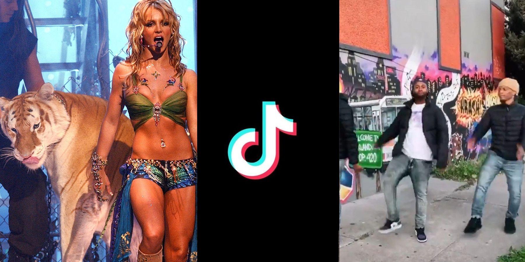 2020's Most Fashionable TikTok Songs & New Songs Trending