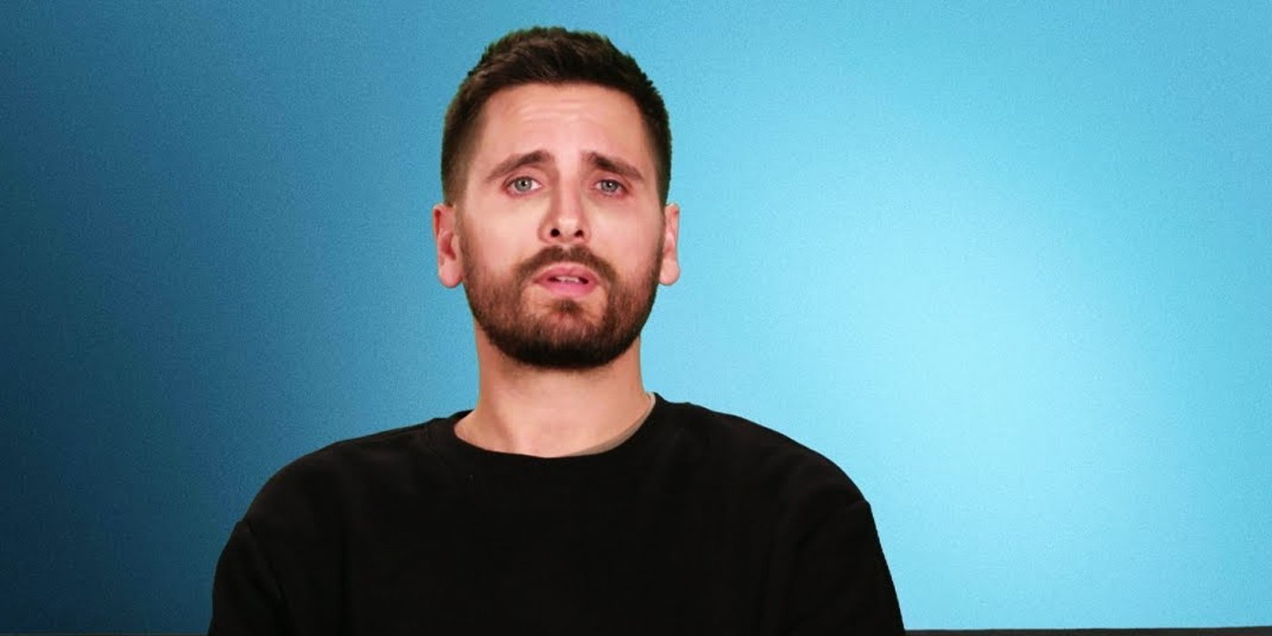 KUWTK: How Did Scott Disick's Mother and father Cross Away?    Display screen Rant