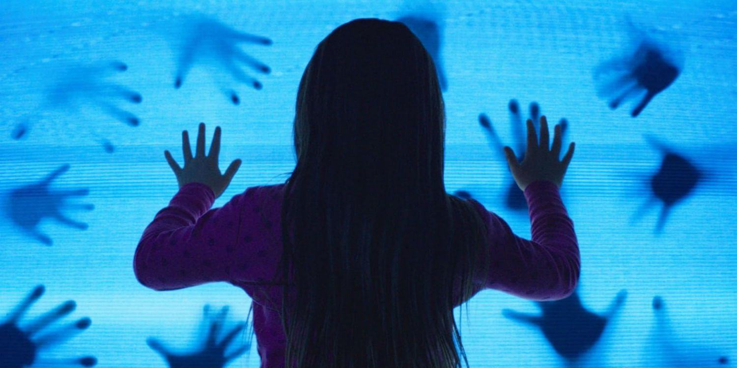 Poltergeist: Why A Second Remake Is Pointless | Display screen Rant