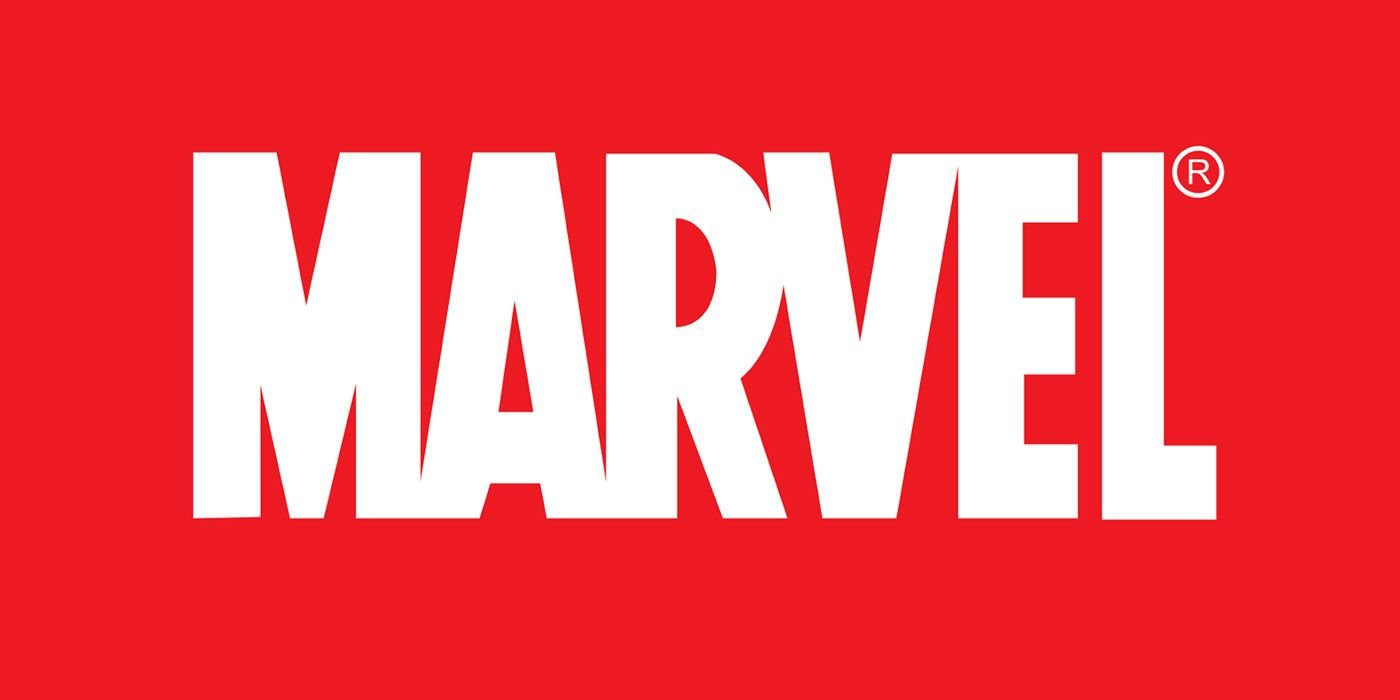 The Historical past of The Marvel Comics Brand | Display Rant