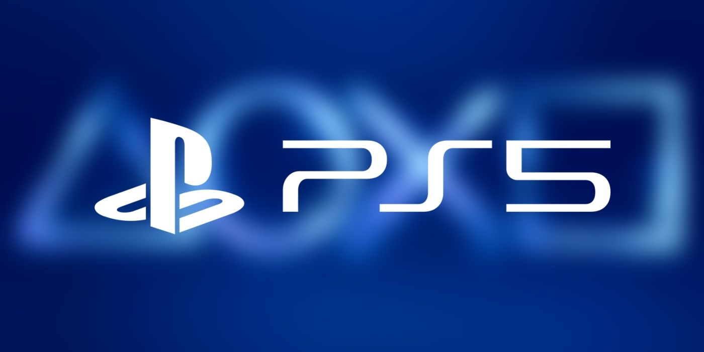 PS5 Reveal Occasion Delayed In Wake Of BLM Protests | Display Rant
