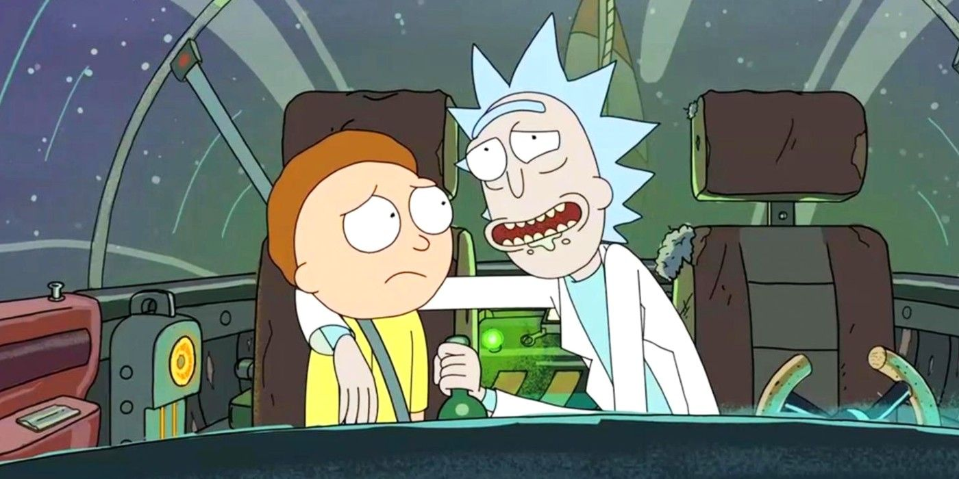 Rick and Morty Season 5: Launch Date & Story Particulars