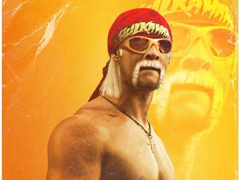 Chris Hemsworth's Hulk Hogan Biopic: Launch Date & Story Particulars