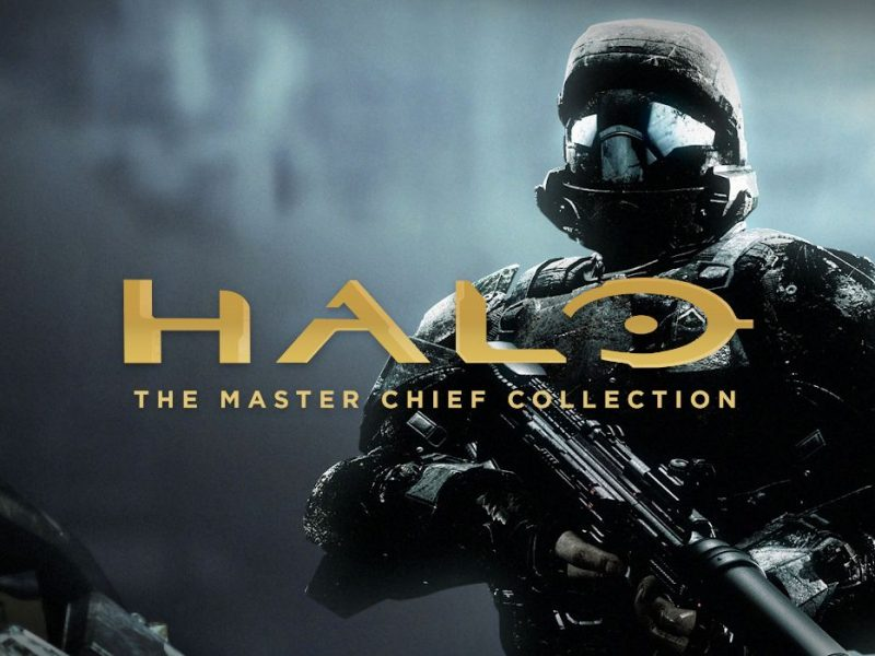 Halo 3: ODST May Come To Grasp Chief Assortment On PC This Month