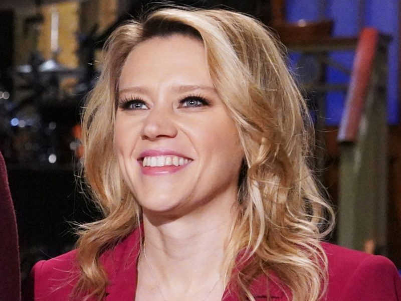 Kate McKinnon Returning For Saturday Night time Stay Season 46