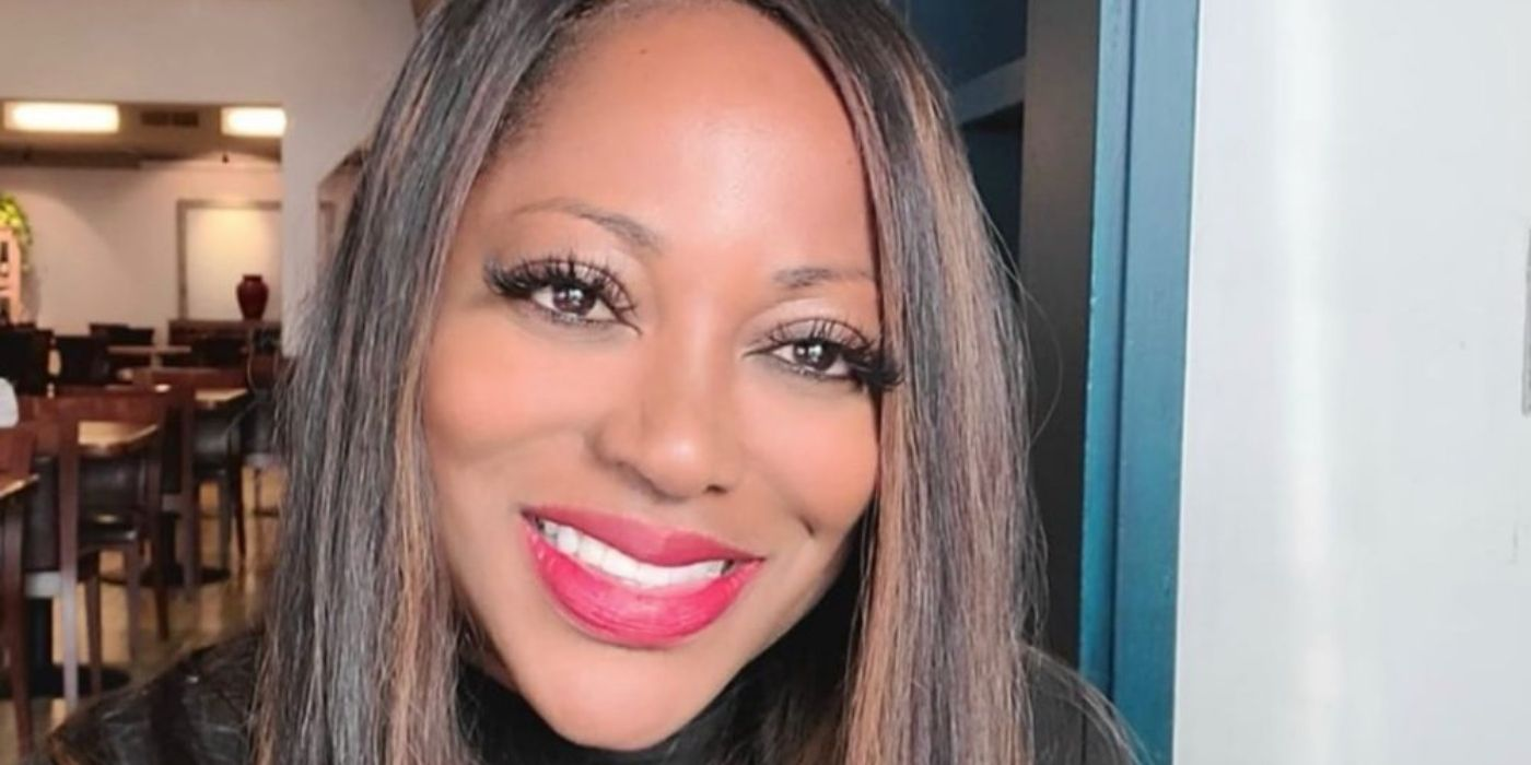 RHONY: Bershan Shaw Supports Ramona Singer & Says She's Not A Racist