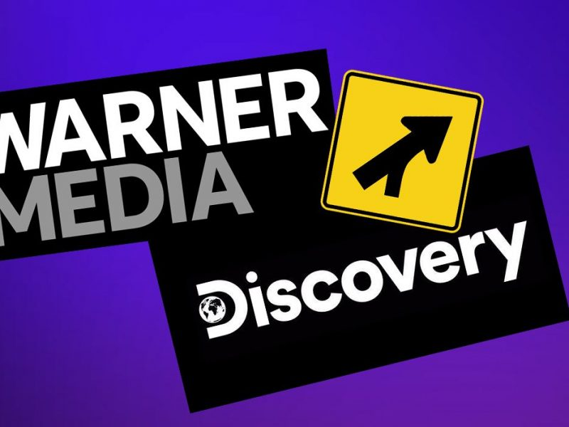 WarnerMedia & Discovery Deal Defined: What It Means For HBO Max & WB