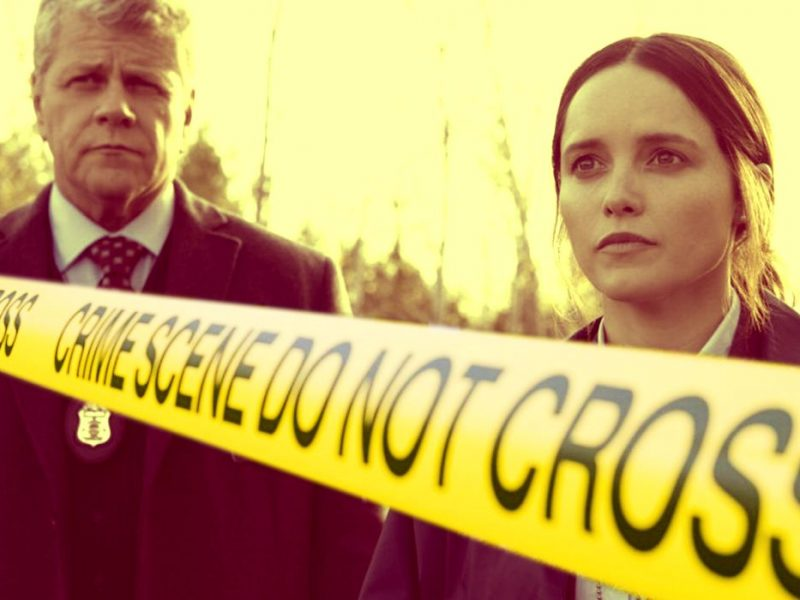 Is Clarice Canceled? Season 2 Launch Date, Story & Updates