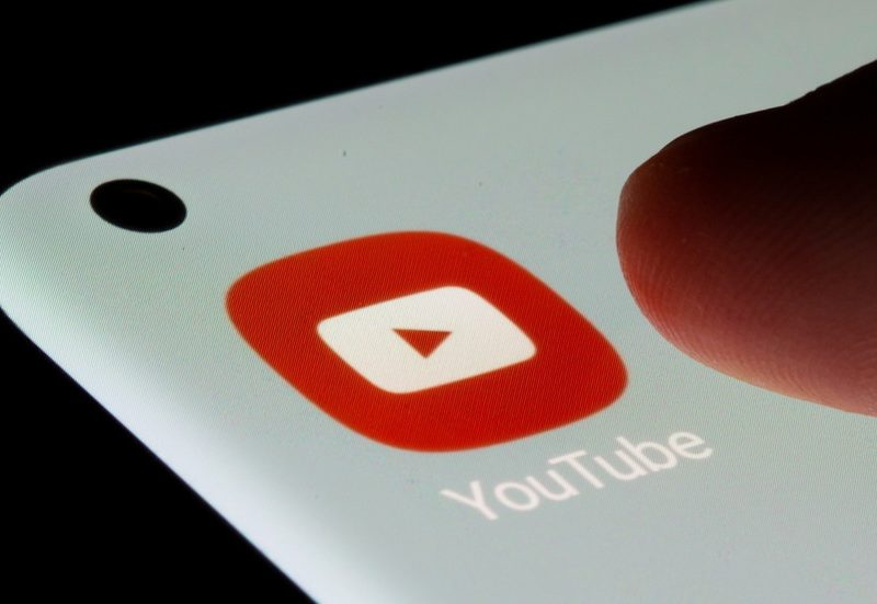 YouTube bans Sky Information Australia for per week over alleged Covid misinformation