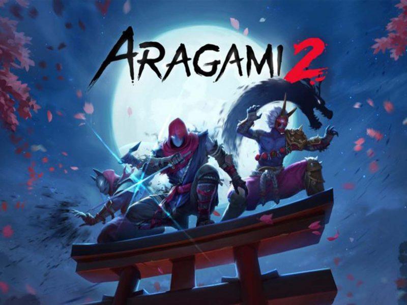Aragami 2 Assessment: A Combined Bag of Supernatural Stealth