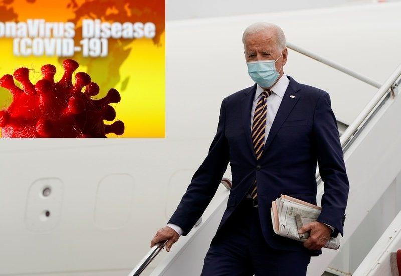Biden will maintain world Covid 'summit' centered on bringing 'larger degree of ambition' to pushing vaccines